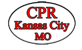 CPR Kansas City MO