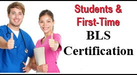 BLS for Healthcare Providers | Basic Life Support CPR