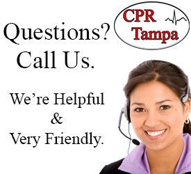 contact-cpr-tampa